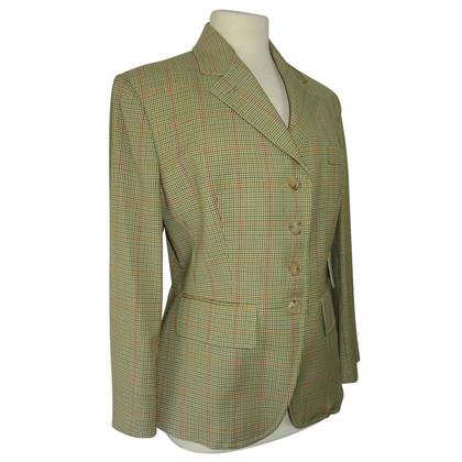 Paul Smith Wollblazer