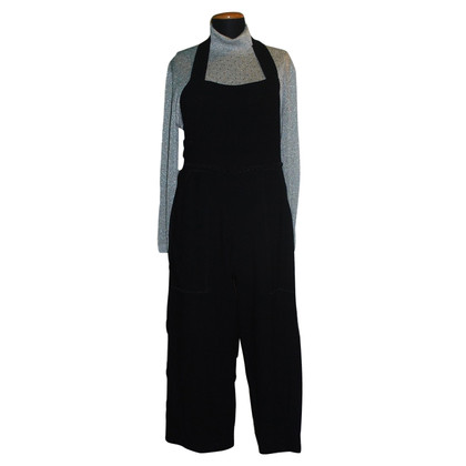 Sonia Rykiel Overall in wool