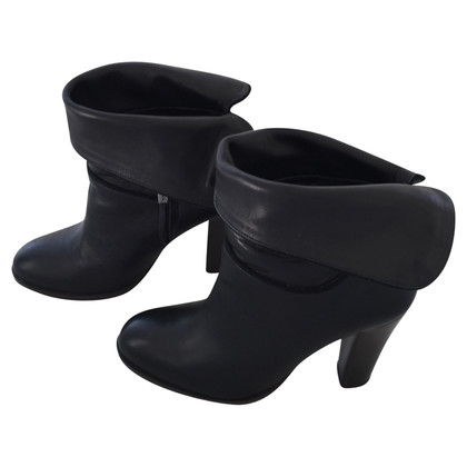 Paul & Joe Ankle Boots