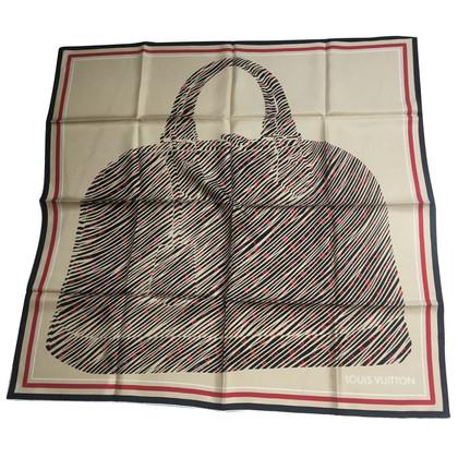 Louis Vuitton monogramma