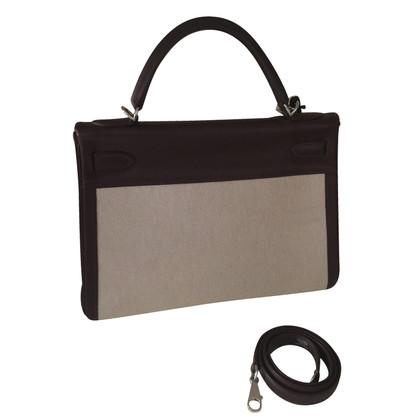 Hermès Kelly Bag 32