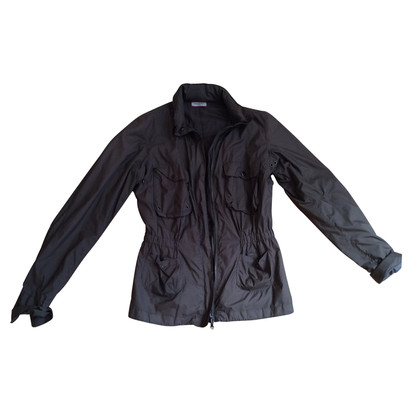 Max & Co Weather jacket
