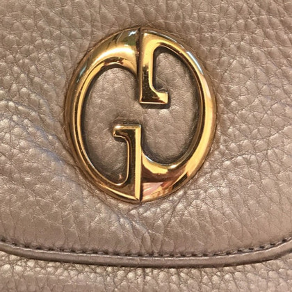 Gucci schoudertas