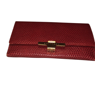 d22867626 Smythson Second Hand: Smythson Online Store, Smythson Outlet/Sale UK ...