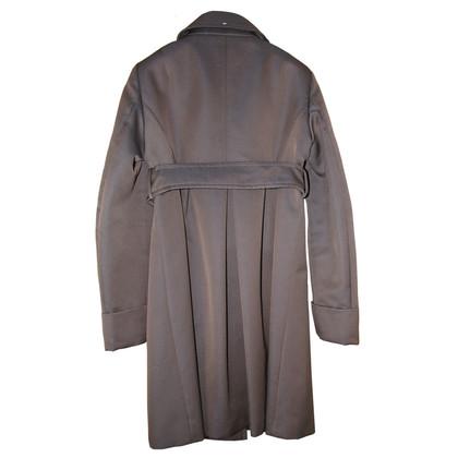 Sport Max Sportmax trench coat
