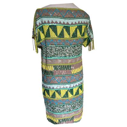 Antik Batik vestito specialy