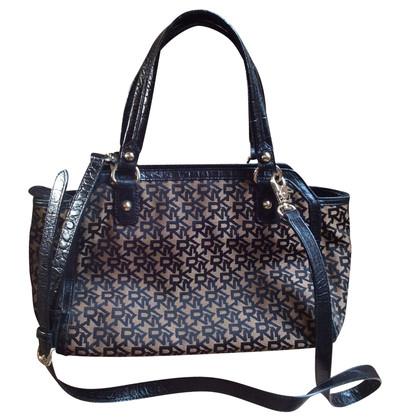 Donna Karan purse