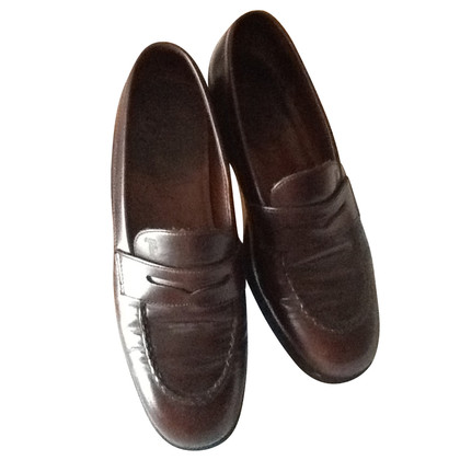 Tod's Women's moccasins