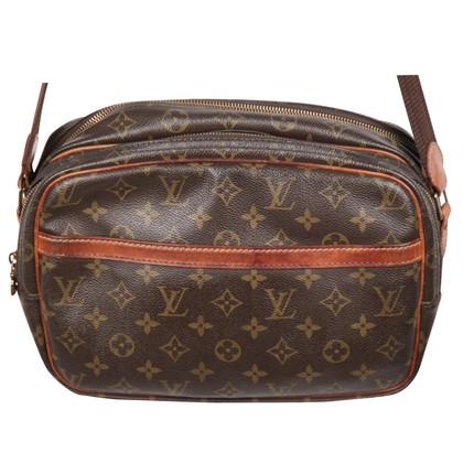 Louis Vuitton SHOULDER tas