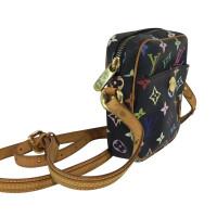 Louis Vuitton Rift Bandelera multi color
