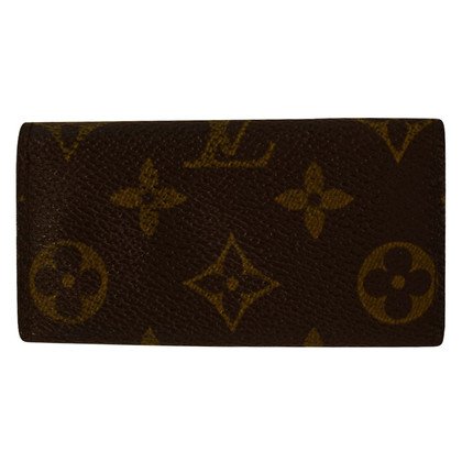 Louis Vuitton Portachiavi 4