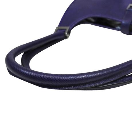 Qualität Aus Deutschland Billig Gucci Joy Bardo Alligator Andere Farbe  Niedrigere Preise Angebote Günstig Online rTZfVSKt8K