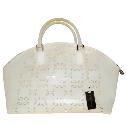 Coccinelle Rubber bag
