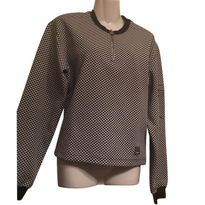 Versace maglione