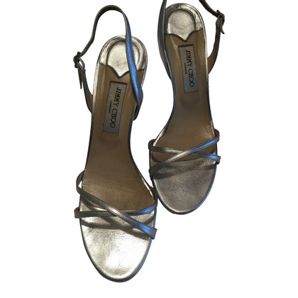 Jimmy Choo Jimmy Choo Sandal India