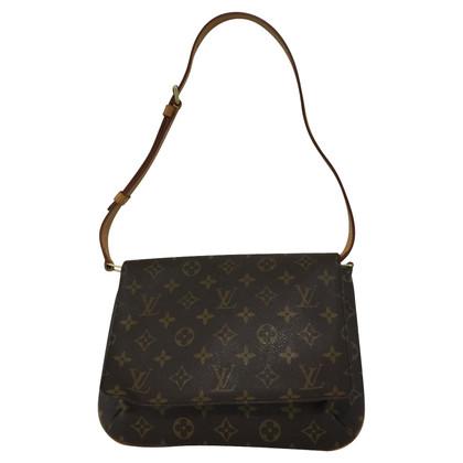 Louis Vuitton Mustette Tango