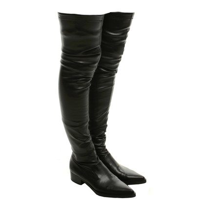 Stella McCartney Boots in black