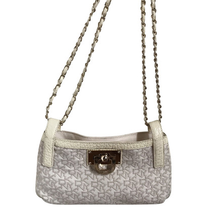 Donna Karan shoulder bag