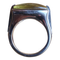 Bulgari Ring of Bulgari, Gr 51