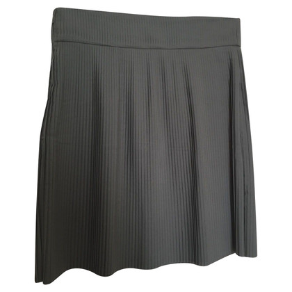 Miu Miu mini skirt