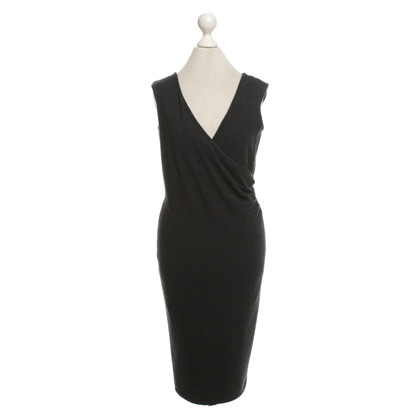 Ralph Lauren Cashmere dress in grey