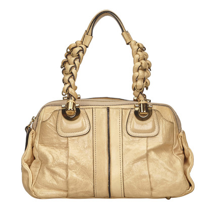 "Chloé ""Eloisa Bag"""