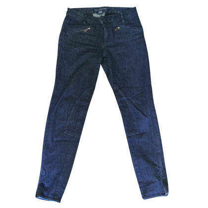 Ralph Lauren Slim-Fit-Jeans