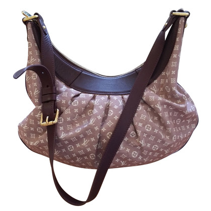 "Louis Vuitton ""Rhapsody Monogram Mini Lin"""