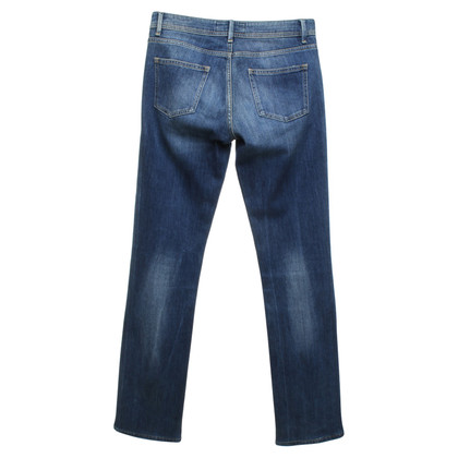 Closed Blue jeans