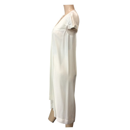 Rick Owens jurk
