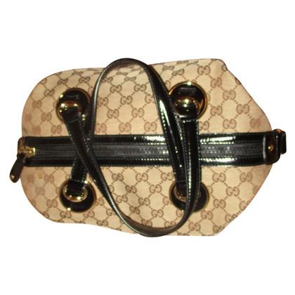 Gucci Gucci Handtas