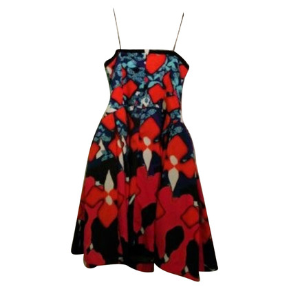 Peter Pilotto robe