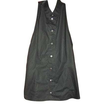 Hugo Boss  Ruffle shirt