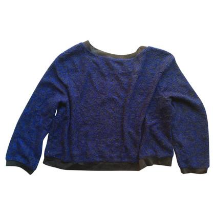 Elie Tahari blouse Elie Tahari