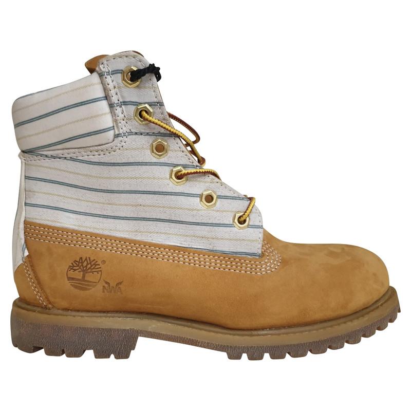 Timberland Schuhe Second Hand: Timberland Schuhe Online Shop