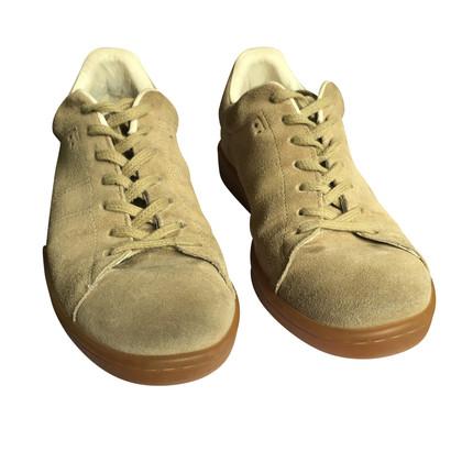 Isabel Marant Etoile scarpe da ginnastica