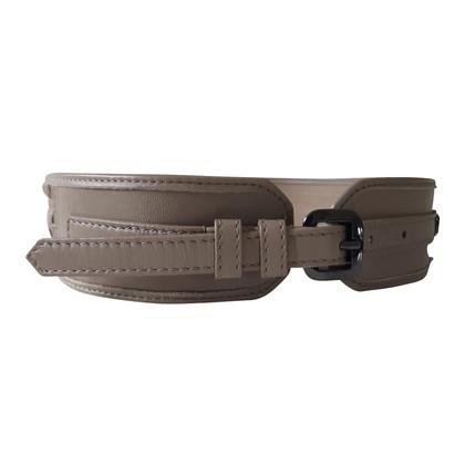 Burberry Burberry belt