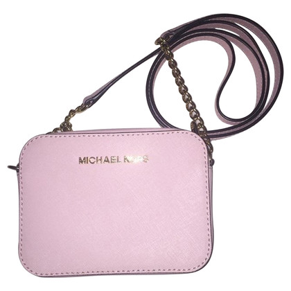 Michael Kors Jet set mini