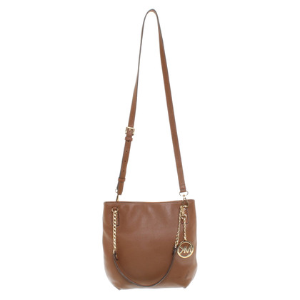 Michael Kors Bag in Brown