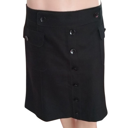 Strenesse skirt in 60/70 style