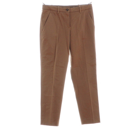 Hugo Boss Trouser classic cut