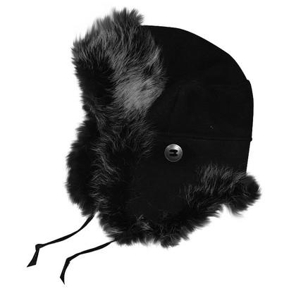 Emu Australia Mütze und Handschuhe