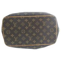 """Louis Vuitton """"Palermo PM Monogram Canvas"""""""