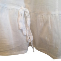 Blumarine tunic