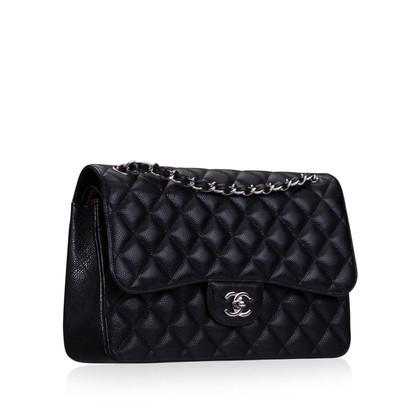 Chanel Classico Jumbo Flap
