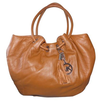 Michael Kors Bag 100% original, rarity