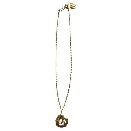 Just Cavalli Just Cavalli Necklace