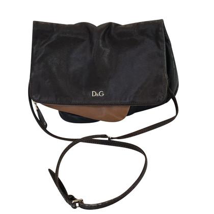 Dolce & Gabbana Dolce & Gabbana Handbag