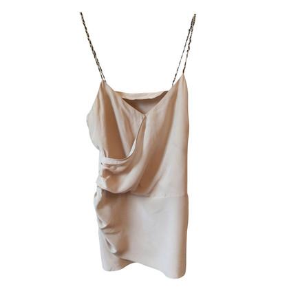Iro jurk