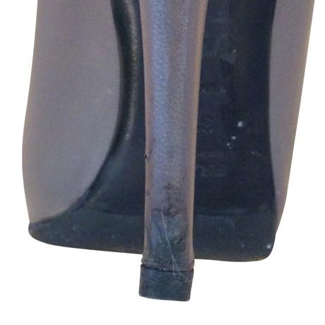 Farbe Andere Prada Pumps Farbe Prada Andere Pumps Sw7UxqF5